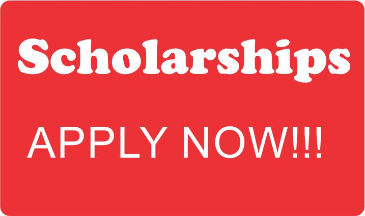 British Commonwealth Scholarship